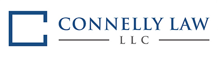 Connelly Law LLC