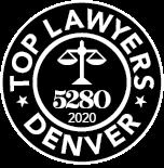 2020 5280 Badge