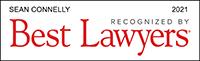 Best Lawyers - Lawyer Logo (1)